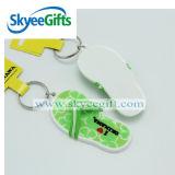 자신의 사랑스러운 연약한 PVC Keychain를 디자인하십시오