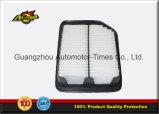 Filtro de aire de las piezas de automóvil de la alta calidad 13780-57L00 1378057L00 para Suzuki