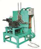 自動リングのチェーン作成機械(GT-CM-8)