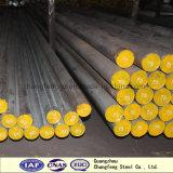Barra rotonda non perforata dell'acciaio inossidabile (SUS304, S30400, 304, 304C1)