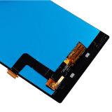 Мобильный телефон LCD для экрана касания Zte 936L LCD