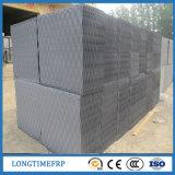 PVCは盛り土のブロックスピンドル冷却塔PVC盛り土にフルーティングを施した