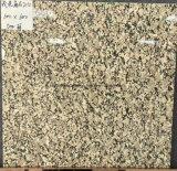 Плитки фарфора плиток пола строительного материала застекленные Jingang мраморный