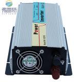 система генератора ветра 600W 12V 24V для домашней пользы