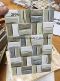 200X300 mm glattes Badezimmer-keramische Wand-Fliese
