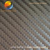 Spitzenverkaufenpu-synthetisches Leder für Riemen