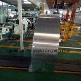 Aluminiumring 1100
