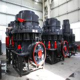 Qualitäts-hydraulische Verbundkegel-Zerkleinerungsmaschine/Zerquetschung-Maschine
