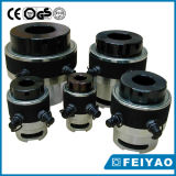 Feiyao Brangの合金鋼鉄油圧ボルトテンショナー(FY-M)