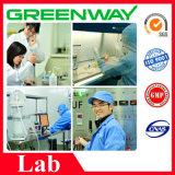 Química Farmacéutica polvo Sarms SR9009 de Suplementos Culturismo