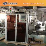 Le manchon d'étiquetage automatique machine Zhangjiagang