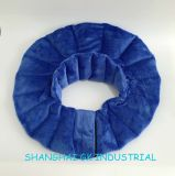 Aromatherapy 최신 찬 어깨 및 목 포장