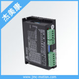 Jmc 2 Phase NEMA 23 Stepper Driver 2dm542