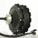 1000 Motor van het Toestel van watts gelijkstroom Brushless (53621HR-170-7D)