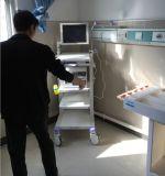 طبّيّ مرئيّة مجواف آلة تصوير, [أوسب] تفتيش آلة تصوير مجواف