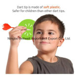Niños atractiva 16 pulgadas tablero de dardos en Venta