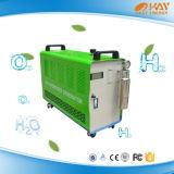Économie d'énergie hydrogène Hho soudeur de bijoux de la machine de soudage