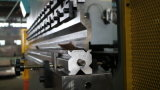 Малый тормоз гидровлического давления Wf67y-40t/2200