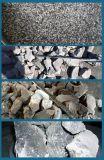 China 50-80mm Carbeto de cálcio para acetileno