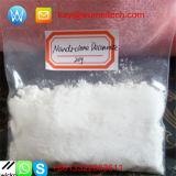 Aumentos líquidos del músculo de la inyección de Deca Durabolin 250mg del polvo de Decanoate del Nandrolone