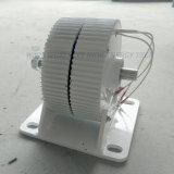 400W generador de imán permanente con base