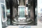 Electronic Textile Xenon Lamp Máquina de teste de resistência à luz refrigerada a ar