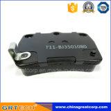 T11-Bj3501080 중국 Chery를 위한 최상 브레이크 패드