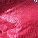 Синтетические PU кожа для обуви и сумок Hx-B1781