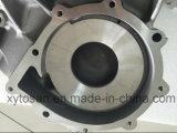 Carcaça da bomba para a carcaça da bomba de água das peças de motor OEM-51063305040 do homem