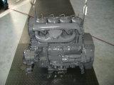 高品質空気冷却エンジンのDeutz F4l912のディーゼル機関