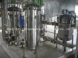 Ligne de production de biodiesel Cofcoet