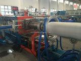 Jc-180を並べさせる機械放出にプラスチック押出機の泡