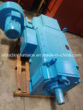 Низкие обороты новый электрический двигатель постоянного тока для Z4