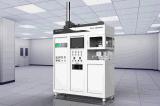 Calorímetro del cono con ISO5660 estándar
