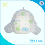 Prémio fraldas para bebé suave ultra fina menina menino de seis amostras de fraldas para bebés grátis