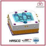 ADC12アルミニウム自動車部分のためのHpdc型