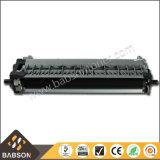 Toner preto compatível com alta capacidade Babson para Brother Tn360 / 2115/2120/2125/2175