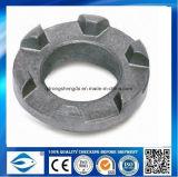 Le forgeage de pièces métalliques du moule
