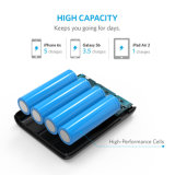 Anker Powercore 13000 Portable 충전기