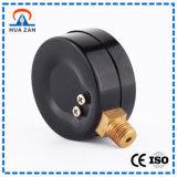 Manometro composto ad alta pressione del produttore di macchinari di misura di pressione