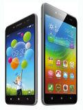 """Lanovo original desbloqueado S90 5.0"""" de cuatro núcleos 13MP Android los teléfonos móviles 4G LTE"""