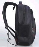 Sac de sac à dos pour l'ordinateur portatif, sports, école, ordinateur, course, sac Yf-Lb1648 de sac à dos d'épaule