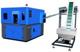 4000bph de automatische Blazende Machine van de Fles/het Vormen van de Slag van de Fles Machine/de Ventilator van de Fles