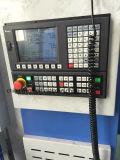 CNC 목제 접합 기계 Tc 828s 45 도