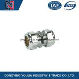 鋳造の挿入のための中国の専門の鋳物場