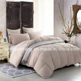 Migliore Comforter di vendita della trapunta del Duvet/di buona qualità