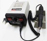 Sterke Micro- van de Borstel 204/102L Motor