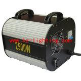 2500W Chasing Follow Spot Light
