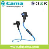 Bruit initial de l'écouteur L03 de sport annulant l'écouteur sans fil stéréo de Bluetooth