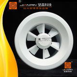 Venda a quente de elevada qualidade do sistema de ar condicionado do difusor de turbulência